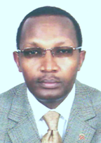 Kathurima-MInoti-Chairman-Kenya-Law-Reform-Commission