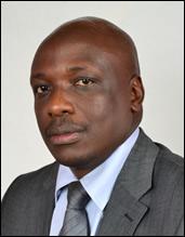 0713215c245 Apollo Mboya - Kenya Law Reform Commission (KLRC)