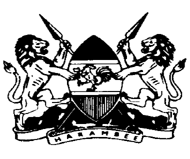 coat-of-arms-constitution