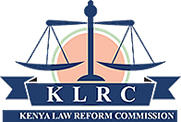 Kenya Law Reform Commission (KLRC)