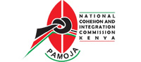 National Cohesion Integration Commission NCIC