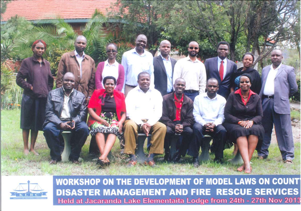 workshop-development-model-laws-county-disaster-management-fire-rescue-service