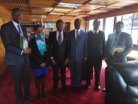 Meru-County-Governor-Hon-Kiraitu-Murungi-paid-KLRC-was-paid-a-courtesy-call-and-discussed-Law-Reform-opportunities-in-the-County