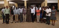launch-of-the-all-county-model-laws-revision-kisumu-01