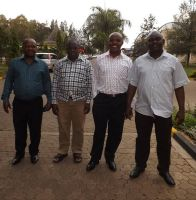 launch-of-the-all-county-model-laws-revision-kisumu-02